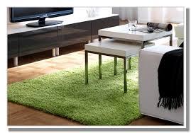 grass rug ikea best design u0026 ideas