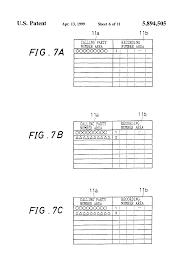 patent us5894505 telephone answering machine google patents