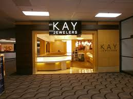 kay jewelery signet jewelers to buy zales gevril group watch industry news