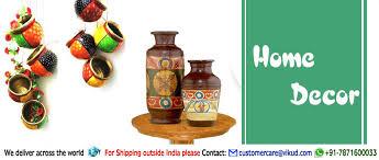 Home Decoration Online Shop Home Decor Online Shopping Vikud Com