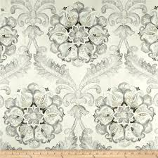 Home Decorating Fabrics Online Waverly Over The Moon Icicle Discount Designer Fabric Fabric Com