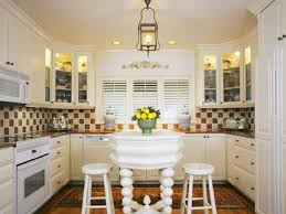 White Kitchen Island With Stools by Kitchen Chairs Marvelous White Kitchen Ideas With Rectangle