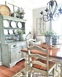 country dining room ideas farmhouse dining room wall decor farmhouse dining room wall decor