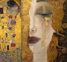 Ikea Paintings by Ikea Gustav Klimt The Kiss Google Search Philly Apartment Fun
