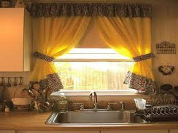 Small Kitchen Window Curtains by 37 Best Curtains Images On Pinterest Curtains Curtain Designs