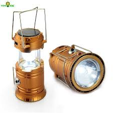 torch light for android phone cing lantern led solar rechargeable c torch light flashlights