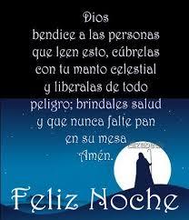 imagenes religiosas para desear feliz noche imagenes de buenas noches lindos mensajes de buenas noches