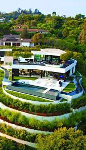 Luxury Homes Beverly Hills 463 Best Luxury In Beverly Hills Images On Pinterest Beverly