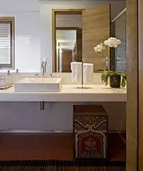 bathroom ideas for a small space bathroom unusual circular rug white bathroom framed drawing