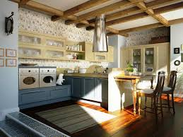 gorgeous traditional kitchen designs 2016 with pictures