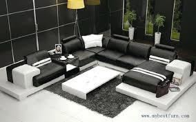Modern Sofa Sets Designs Best Sofa Sets For Living Room Combination Modern