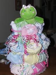 cutest baby shower ideas blog