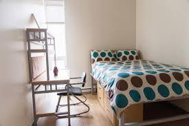 chambre a louer centre ville montreal chambre a louer montreal centre ville 2 la marq au 515 logement