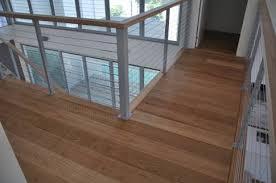 benefits of engineered hardwood flooring style plantation