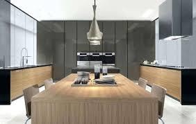 cuisine design industrie cuisine design industrie nantes cethosia me