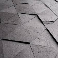 What Is Laminate Flooring Made From Slate Ish 1 Tri Slate Scrap And Fireplace Surrounds