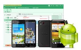 photo recovery android data recovery for android find loast photo etc