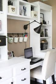 winsome home office room design ideas find this pin and interior