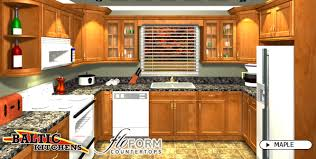 winnipeg kitchen cabinets wholesale counter store buy price