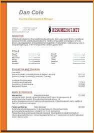 functional resume functional resume template for administrative