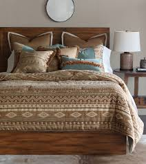 Eastern Accents Bed Essentials Luxury Bedding By Eastern Accents Tawas Bedding
