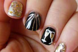 african nail art how you can do it at home pictures designs