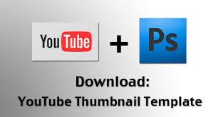 youtube channel art template free download christian karasiewicz