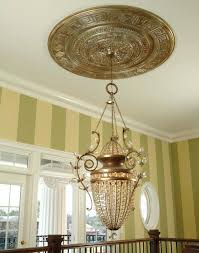 large ceiling chandeliers ceiling medallions for chandeliers large ceiling medallions