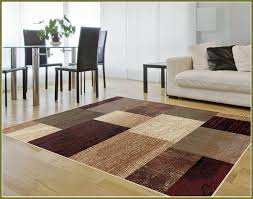 Geometric Kitchen Rug Awesome 35 Best 57 Area Rugs Images On Pinterest 5x7 Pertaining To