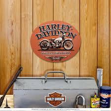 interesting 60 harley davidson orange interior paint decorating