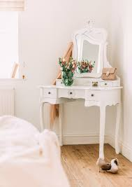homelegance bedroom sets on sale add photo gallery low price french style white dressing table and stool la maison chic furniture company online