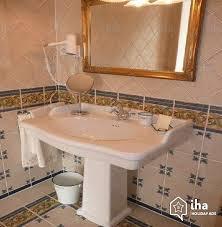 chambre d hote sospel chambres d hôtes à sospel iha 68824