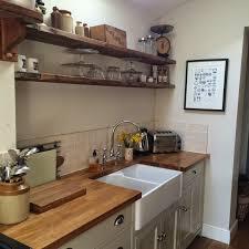 kitchen staging ideas scaffolding over kitchen island blinds kitchen water kitchen
