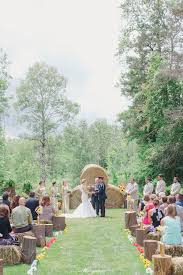 toronto photographer wee three sparrowstoronto wedding