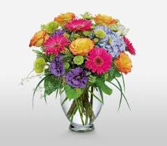 cheap same day flower delivery cheap flowers free delivery find flowers free delivery deals on