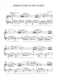 Youre A Grand Old Flag Lyrics Song Of Spring Martha Mier Notes U201egoogle U201c Paieška Muzika