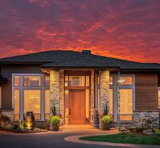home and house photo barn conversion homes australia stunning idolza