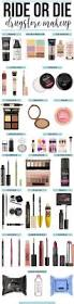 ride or die drugstore makeup products drugstore makeup makeup