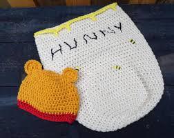 Honey Bear Crib Bedding honey bear etsy