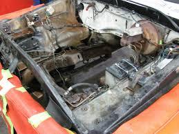 4bt cummins 1978 f250 crew cab 4bt cummins dcs the one stop diesel swap forum
