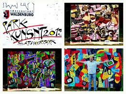Online Shop K He Lee Ekaba Künstlergruppe Seite 4