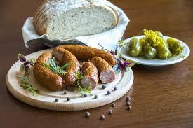 cuisine home ร ปภาพ จาน ม ออาหาร อาหารเช า สม นไพร อาหารแบบด งเด ม