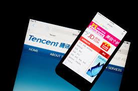 chinese e commerce giant jd com raises 1 billion for finance unit chinese e commerce giant jd com raises 1 billion for finance unit fortune com