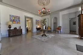 chambre d hote castelnau le château de l isle chambres d hôtes castelnau de médoc tarifs 2018