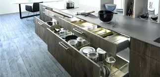 marque cuisine allemande cuisine haut de gamme allemande cuisine with cuisine cethosia me