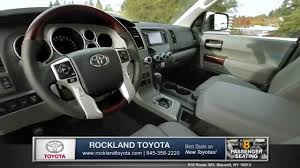 best toyota dealership 2015 toyota sequoia review rockland toyota toyota dealer in