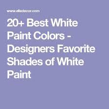 272 best color combos images on pinterest colors color palettes