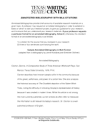 Collection Of Solutions How To Collection Of Solutions How To Write Essay Proposal Proposal