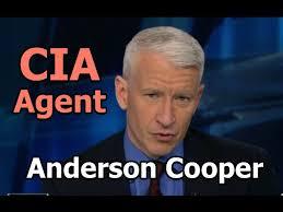 Anderson Cooper Meme - eerie anderson cooper is the son of gloria vanderbilt christians