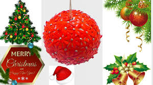 diy christmas ornaments handmade christmas ornaments diy